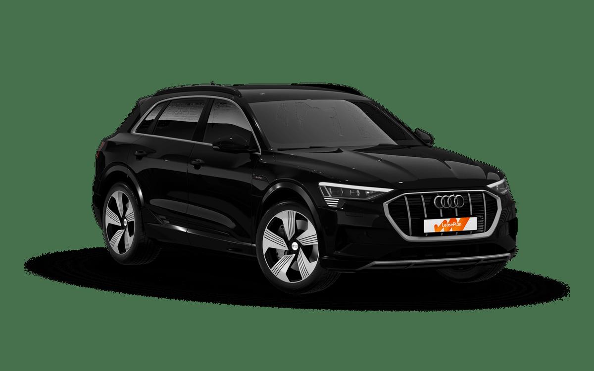Audi-etron55quattro225-review-ImaginSide
