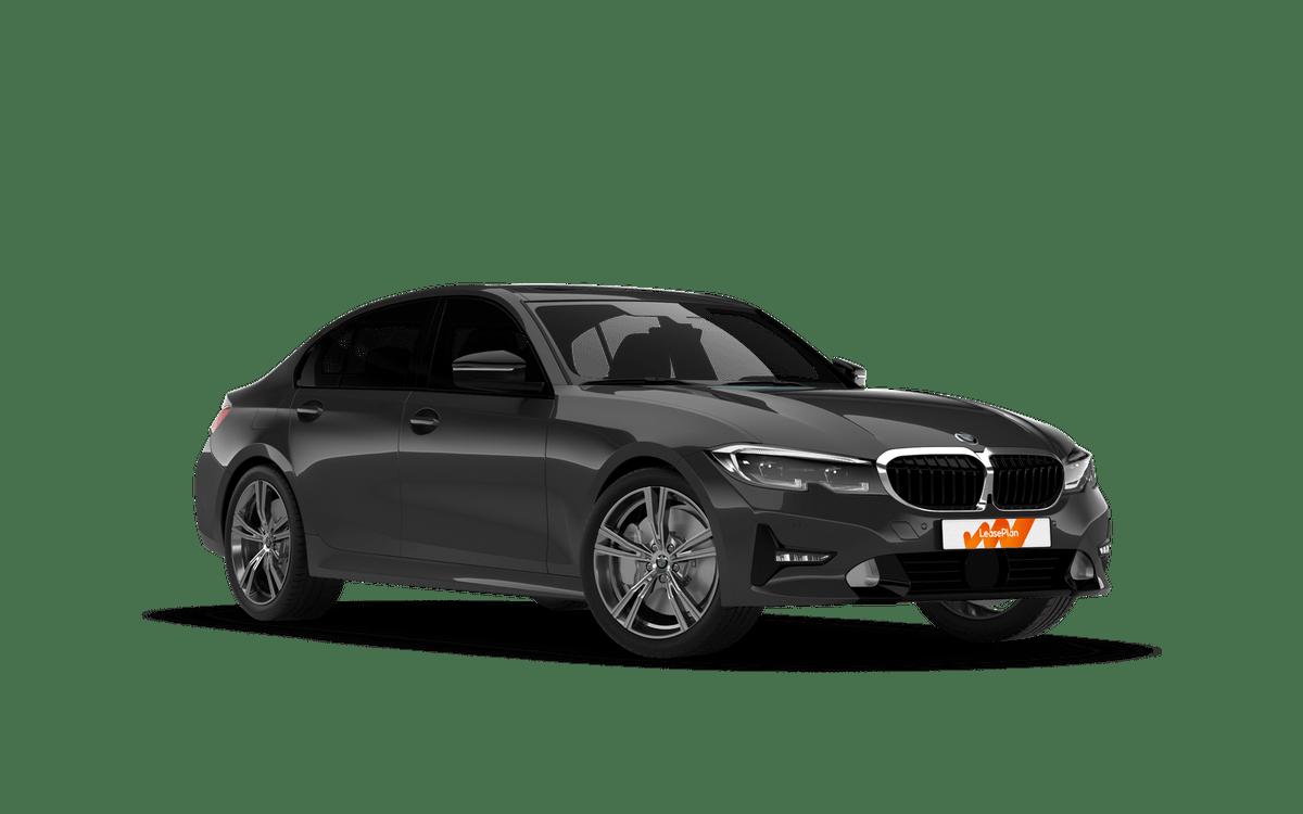 BMW-330e-review-ImaginSide