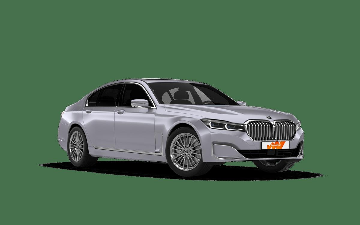 BMW-745e-2021-review-ImaginSide