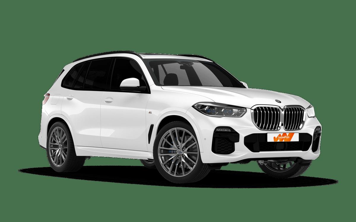 BMW-X5xDrive45e-review-ImaginSide