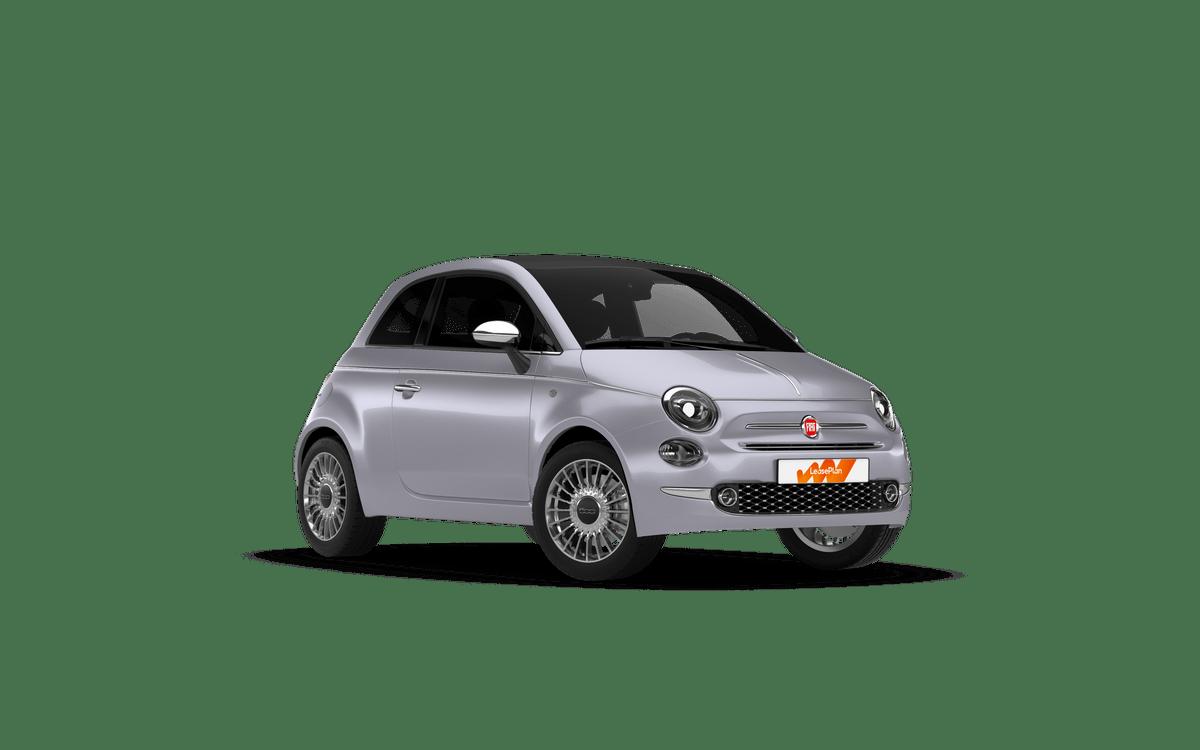 Fiat-500eCabrio-review-ImaginSide