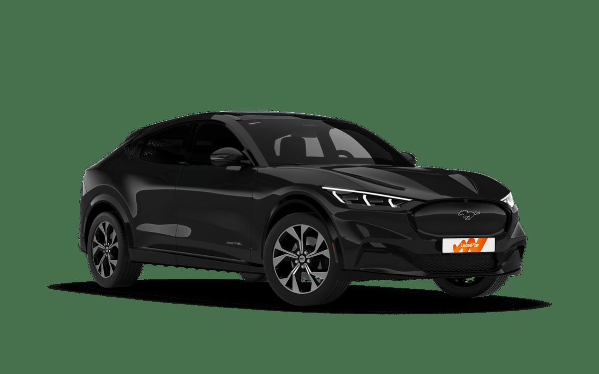 Ford-Mustang-review-ImaginSide