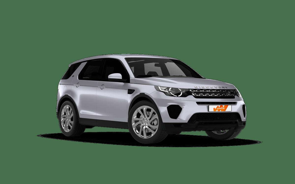 LandRover-DiscoverySportP300E-2021-review-ImaginSide