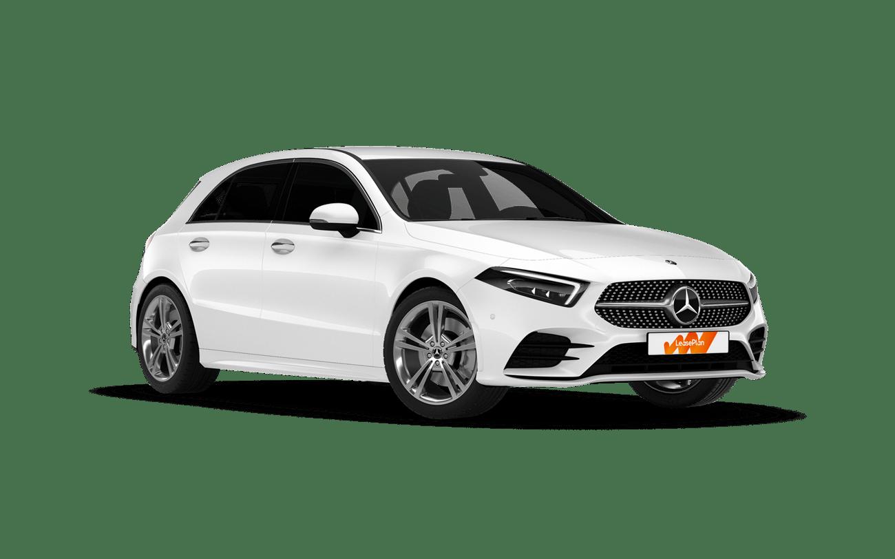 Mercedes-A250E-2020-review-4-ImaginSide