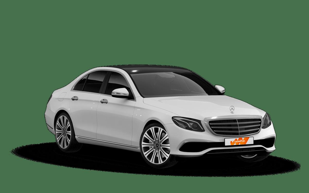 Mercedes-E300e-review-ImaginSide