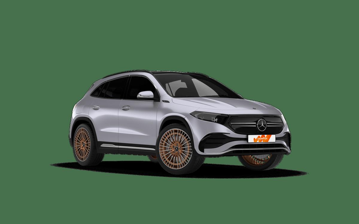 Mercedes-EQA-2021-review-ImaginSide