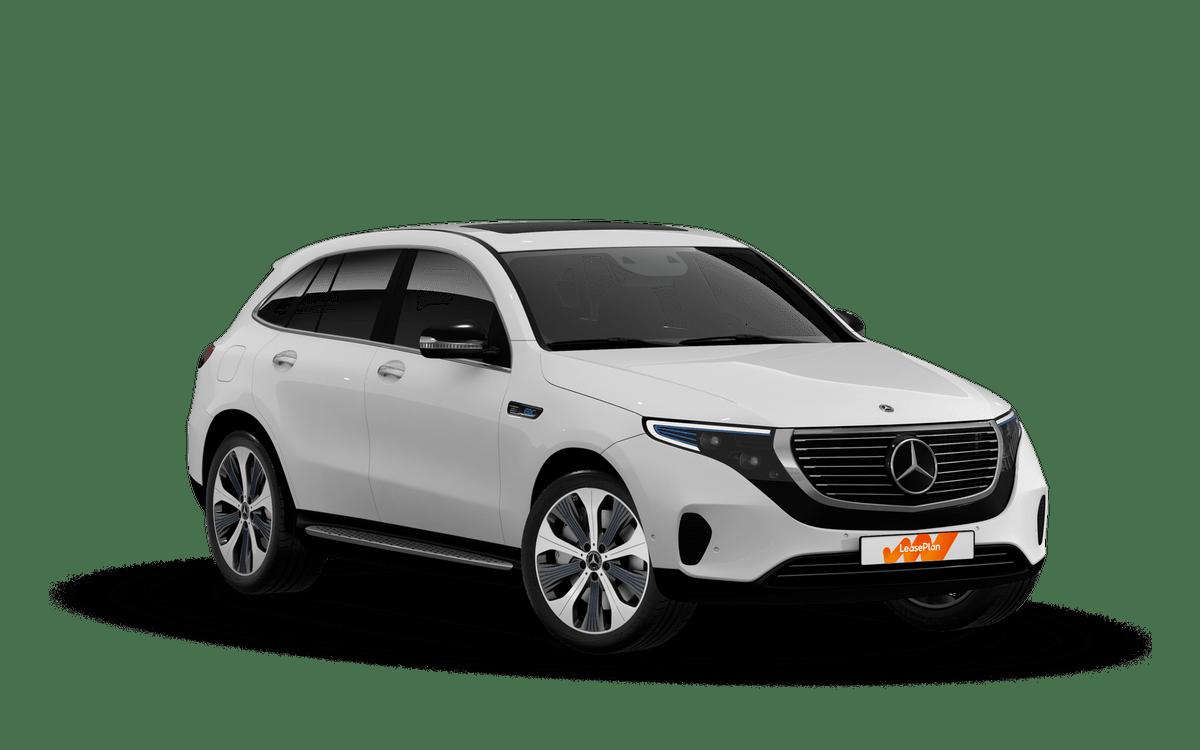 Mercedes-EQC-review-ImaginSide