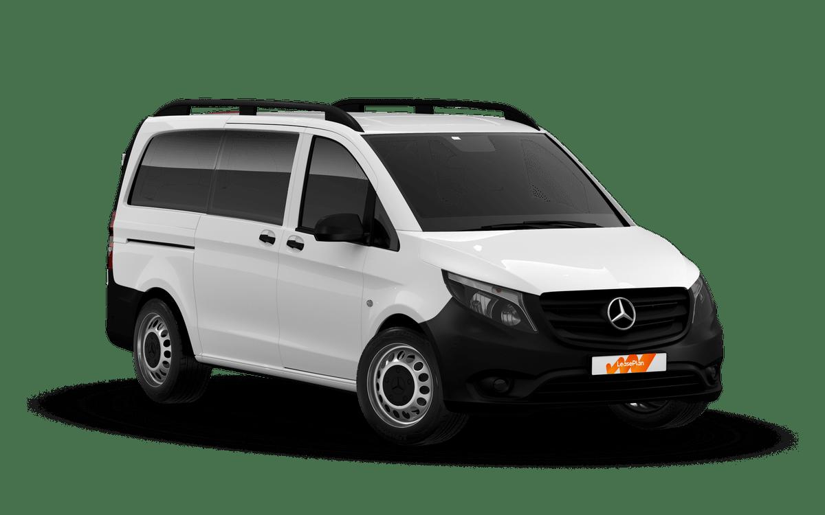 Mercedes-eVitoTourer-review-ImaginSide
