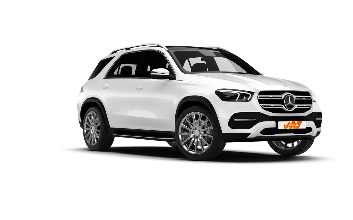 Mercedes-GLE350de-2021-review-ImaginSide