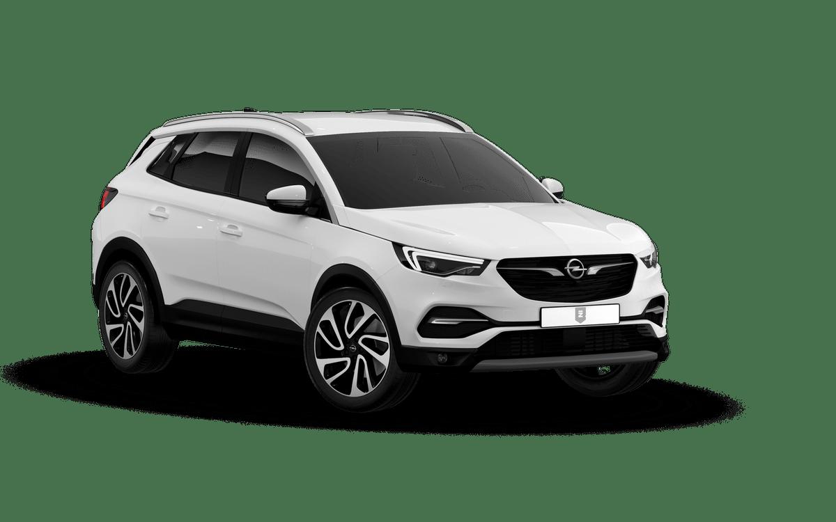 Opel-GrandlandXHybrid-2021-review-ImaginSide