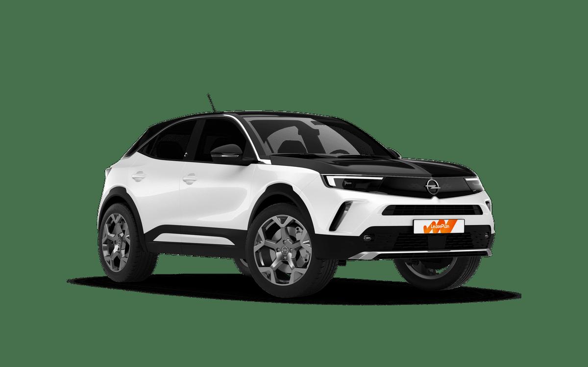 Opel-MokkaE-review-ImaginSide