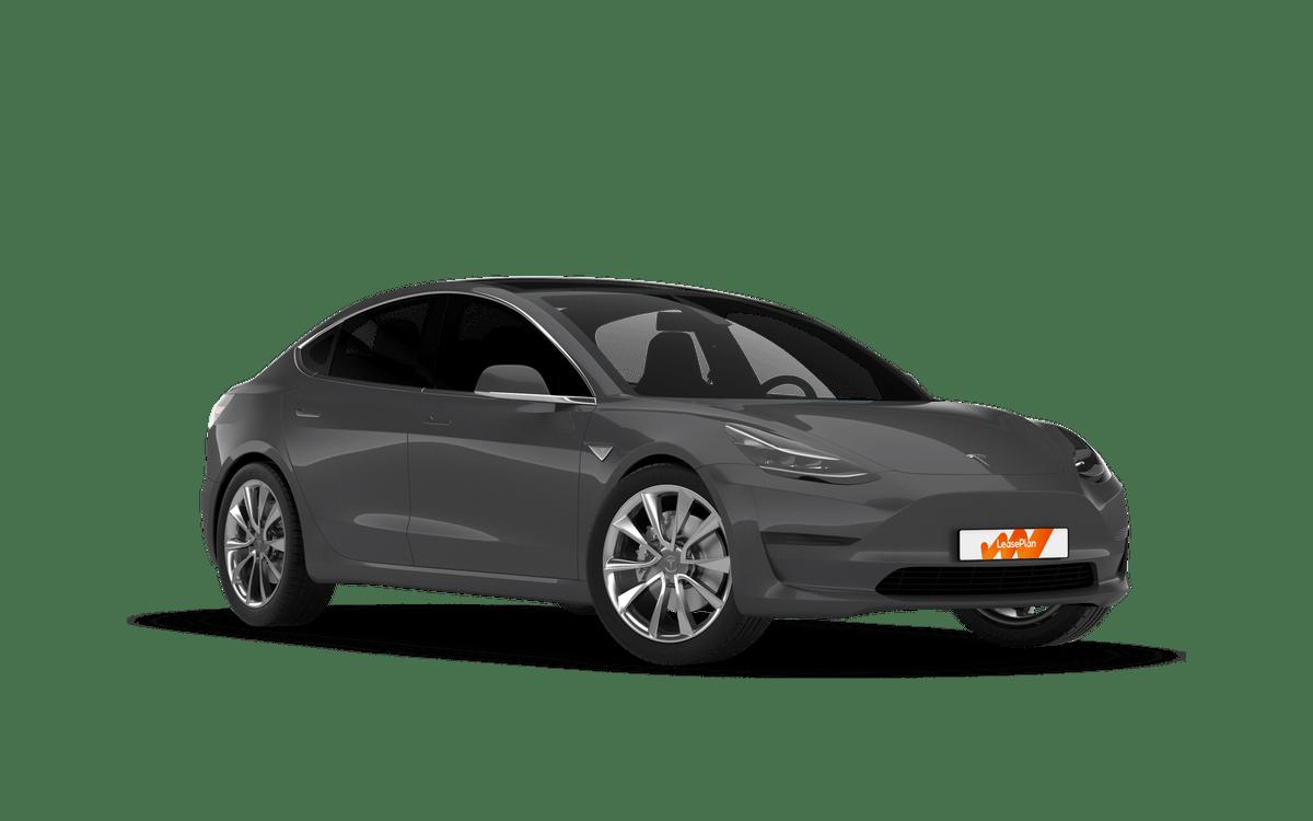 Tesla-Model3-2021-review-3-ImaginSide