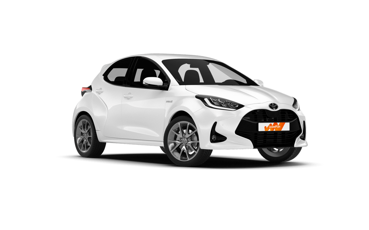 Toyota-YarisHybrid-2021-review-ImaginSide