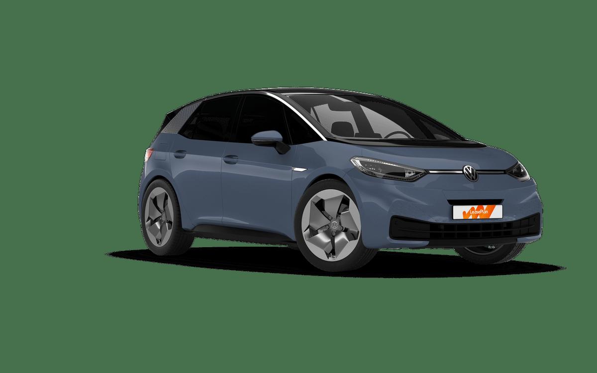 VW-ID3-2021-review-ImaginSide