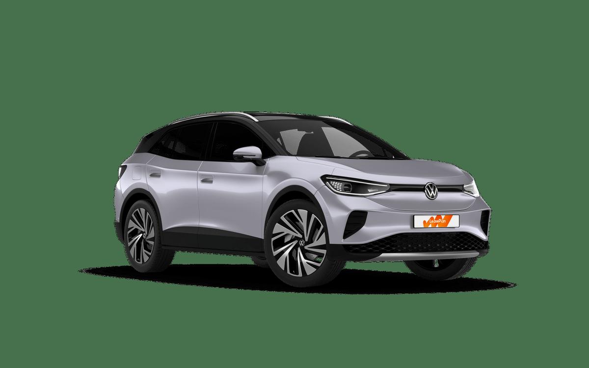 VW-ID4-2021-review-ImaginSide