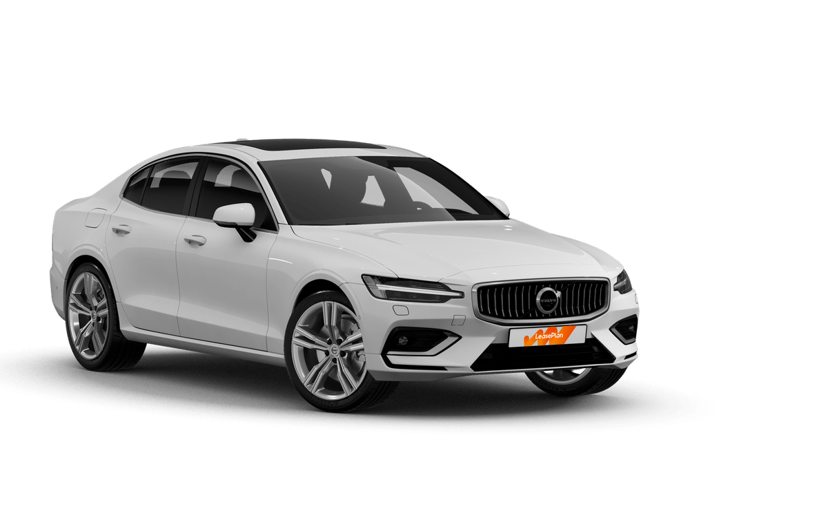 Volvo-S60T8PE-2021-review-ImaginSide