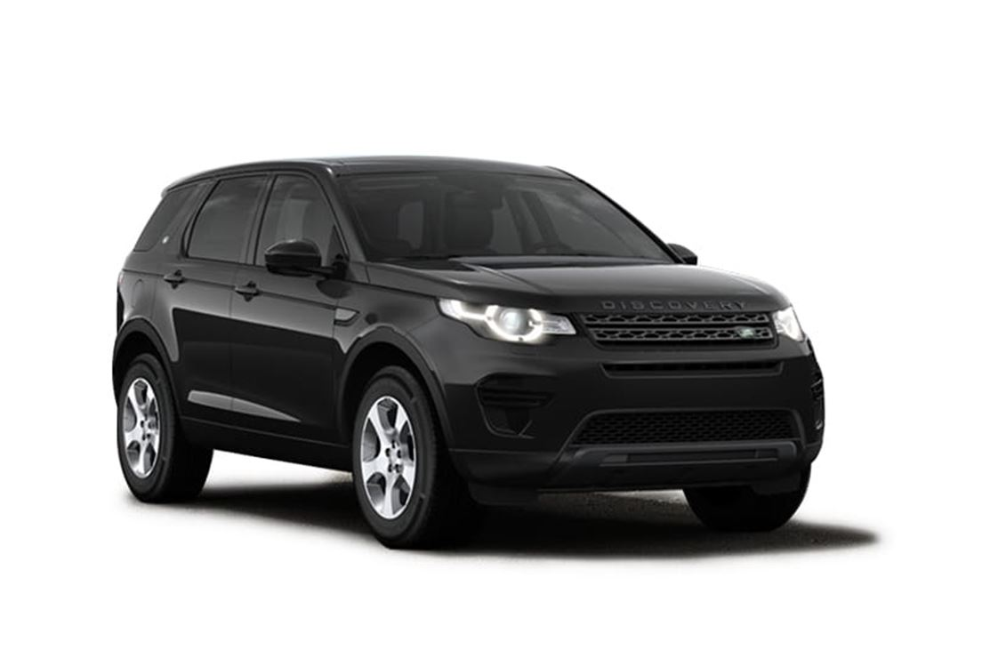 land rover discovery sport 2 0 ed4 e capability se leaseplan. Black Bedroom Furniture Sets. Home Design Ideas