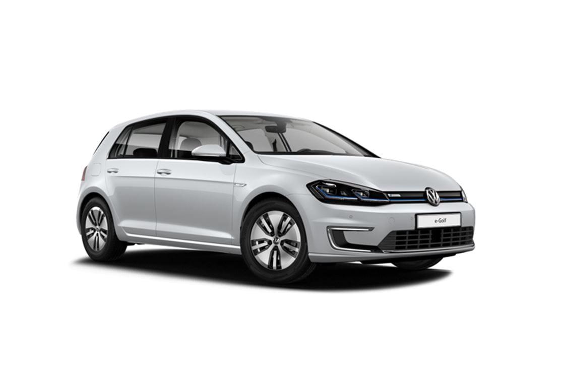 Volkswagen E Golf Kleuren.Volkswagen Golf E Golf Leaseplan