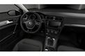 Volkswagen Golf VII - Comfortline EU6.2 thumbnail