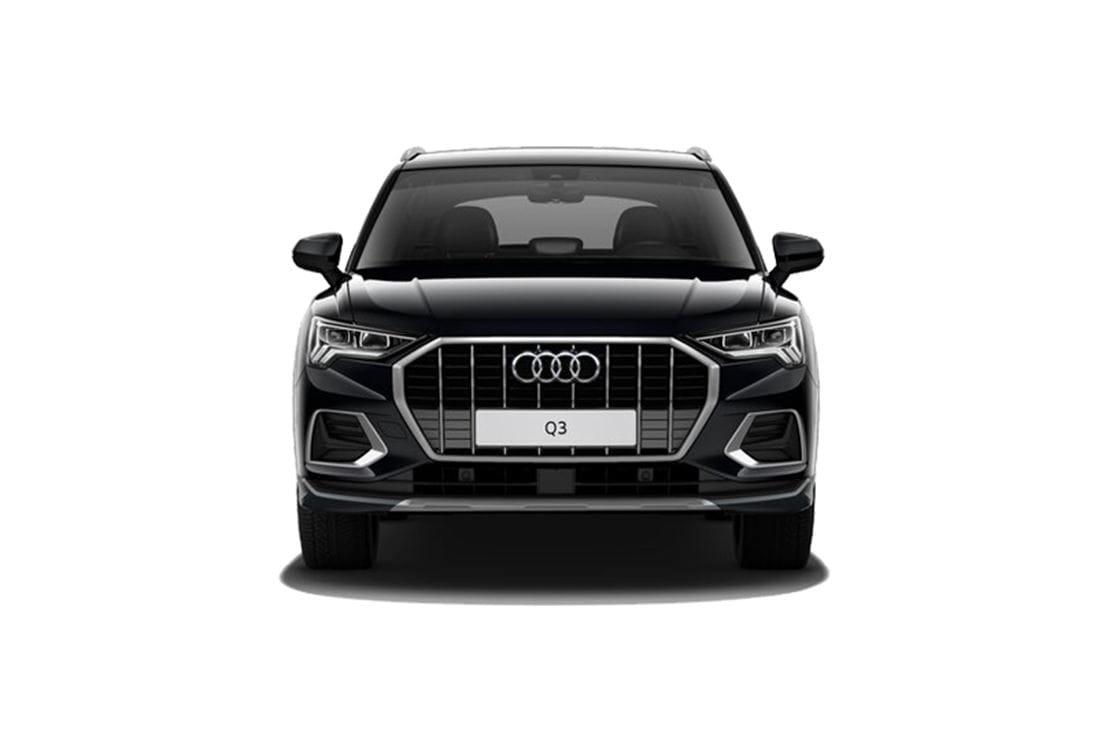 Audi Q3 35 TFSI - ADVANCED