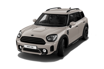 Mini Countryman 1.5