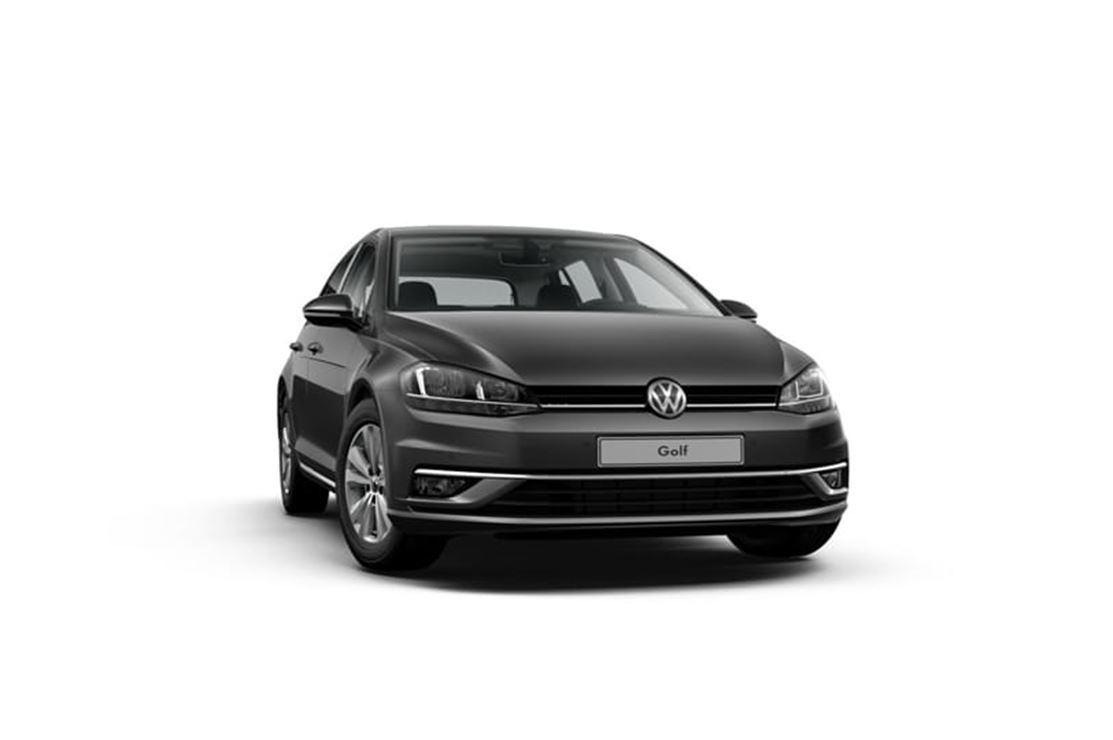 volkswagen golf vii comfortline 1 0 tsi leaseplan. Black Bedroom Furniture Sets. Home Design Ideas