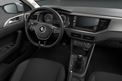 Volkswagen Polo - Comfortline 1.0 TSI (95 pk) thumbnail