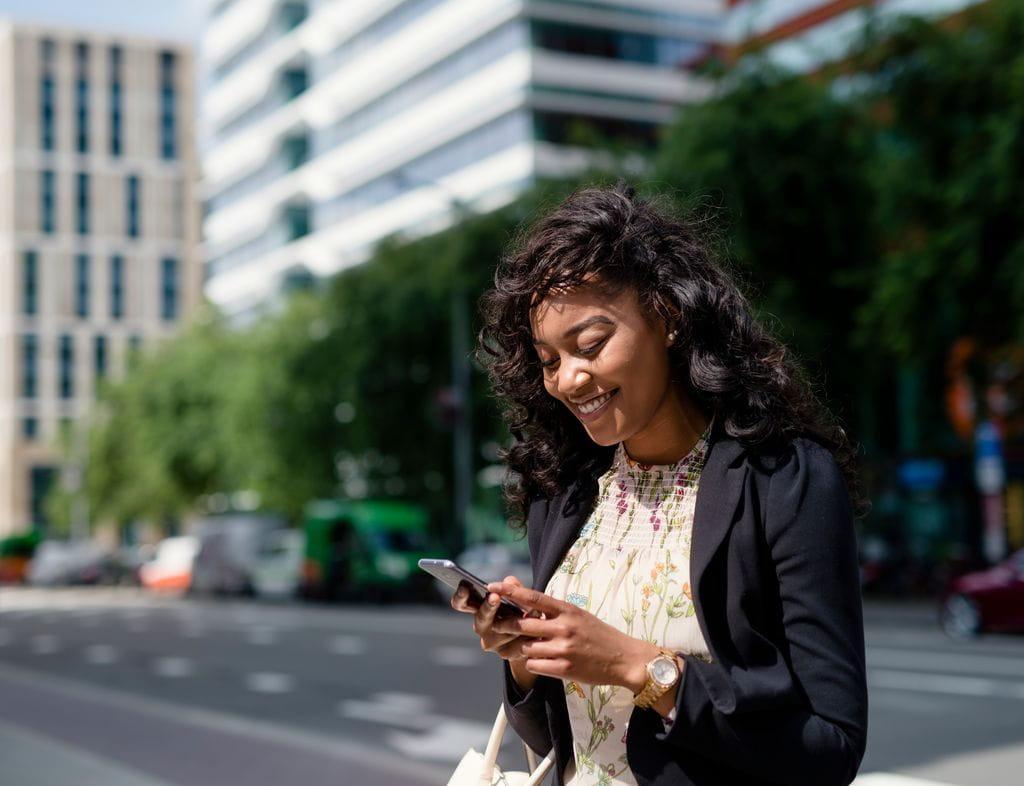 Frankrijk aansluiting app interracial dating uitdagingen