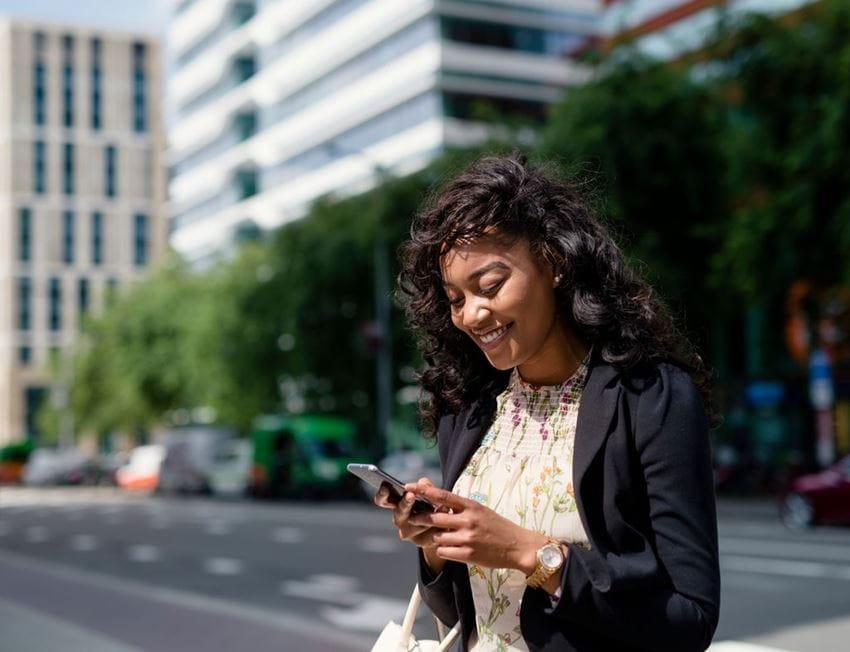 7 apps over elektrisch rijden