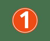 3numero1