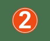 4numero2