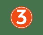 5numero3