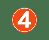 6numero4