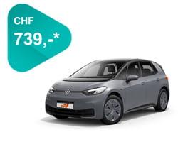 2020 VW ID3_2a
