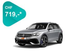 2021 VW T_aa