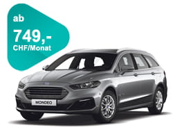 CND Ford Mondeo_a250