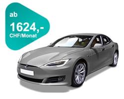 CND Tesla Model S_250 HP