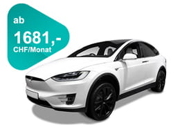 CND Tesla Model X_250 HP