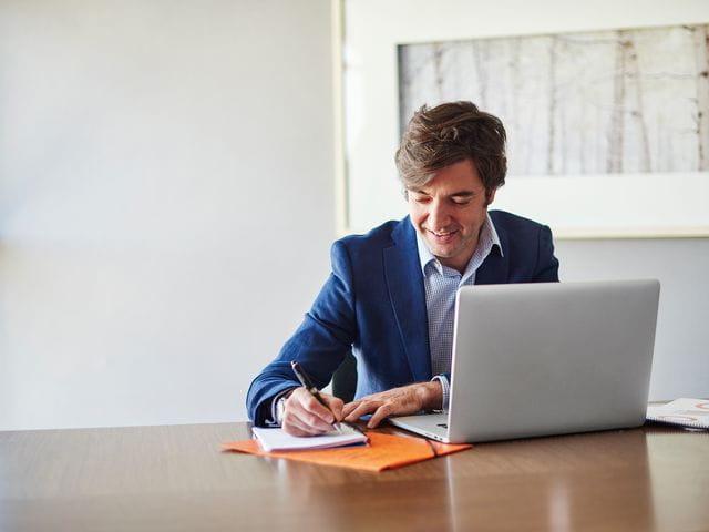 Aktueller Steuerrechner für E-Dienstwagen online