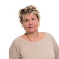 Birgitte Funch