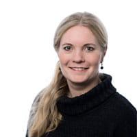 Lene Lund