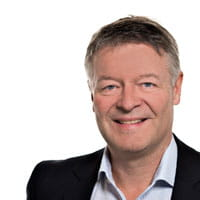 Jan Fiskbæk