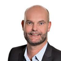 Lennart Lykke Holst Jacobsen