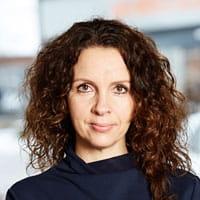 Christina Laustsen Petersen