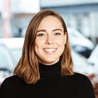 Viktoria Henning