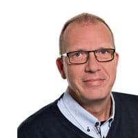 Jens Terp Arndt