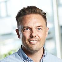Nick Nielsen Schlichting
