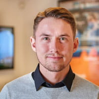 Kasper Hoelgaard