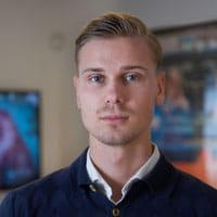 Mathias Wolfhagen