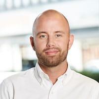 Frederik Lund Lavesen
